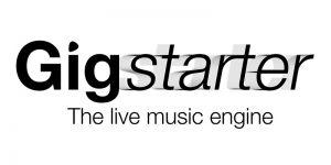 Gigstarter